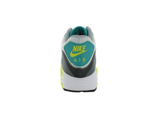 nike air max lunar90 C3.0 mens running trainers 631744 sneakers shoes White/Black/Trb Green/Atmc best cheap price Uswd4w