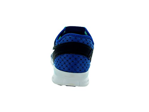 White Glw mogan Blue Grn air Soar 2 Nike Zapatillas Ryl Dp CqZEwvEnX1