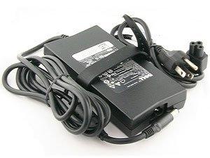 Original Dell 19 5V adapter Notebook product image