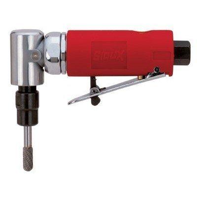Sioux Force Tools Right Angle Die Grinders - right angle light duty die grinder by Sioux Force Tools [並行輸入品] B0184Y0QU2