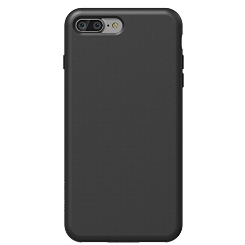 SwitchEasy AP-35-112-11 Coque pour iPhone 7 Stealth Black