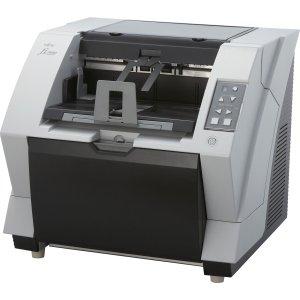 fi 5950 sheetfed scanner pa03450