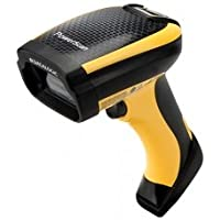 Datalogic PowerSan PD9130-K1 Handheld Barcode Scanner
