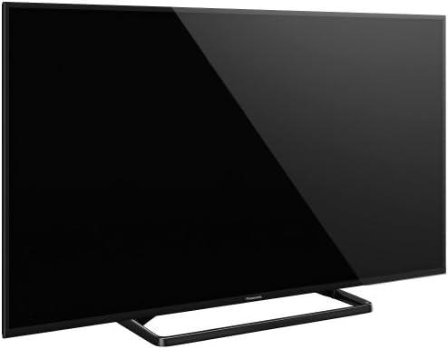 Panasonic TX-42AS600E - TV Led 42 Tx-42As600E Full HD, Dlna, Wi-Fi Y Smart TV: Amazon.es: Electrónica