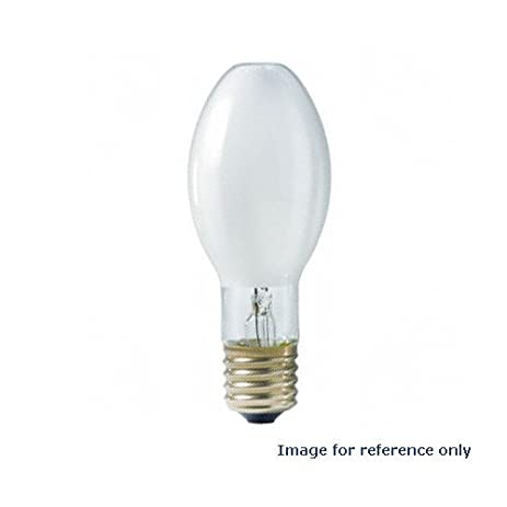 GE 45178   HSB160/M Mercury Vapor Light Bulb