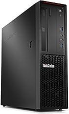 Lenovo TS P320 I7/3.6 4C 16GB 1TB DVDR W10P 64
