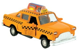 schylling-nyc-taxi-in-yellow-with-pullback-action