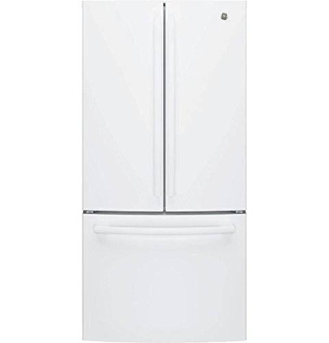 Ge Appliances Energy Star - 5
