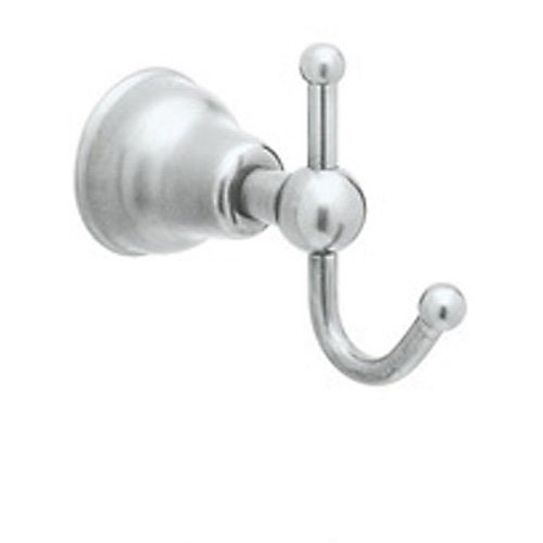 Rohl CIS7APC Single Robe Hook in Polished Chrome