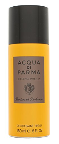 a95d216fae34 Acua Di Parma Colonia Deodorant Spray. Acqua Di Parma - Unisex Perfume Oud Acqua  Di Parma EDC