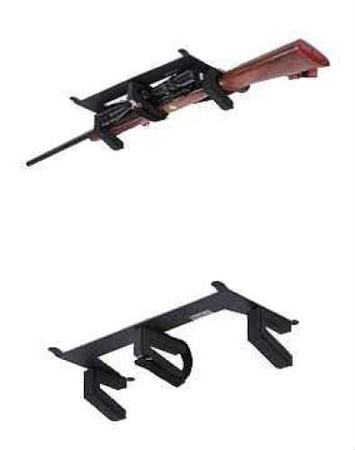 Big Sky BSR-1 Gun Rack, 1-Gun Overhead - Mustang Ceiling Mounts