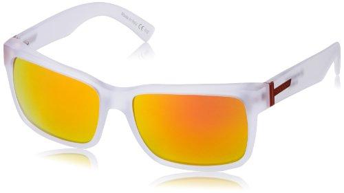9ec743c6029 Jual VonZipper Emore Wayfarer Sunglasses - Sunglasses
