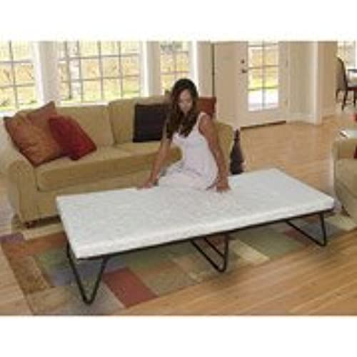 Roll Out Bed Amazon Com
