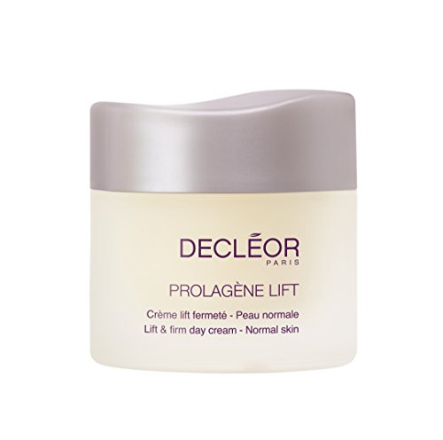 Decleor Prolagene Lift and Firm Day Cream, 1.7 Ounce