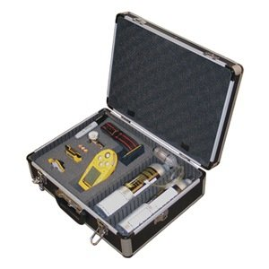 BW Technologies M5PID-CLN-K1 Cleaning Kit, for PID Sensor ()