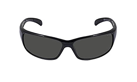 9f7ac4a5829 Image Unavailable. Image not available for. Colour  Bolle Sport Recoil  Sunglasses ...