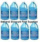 Baquacil Sanitizer 8 Pack