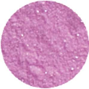EZ Flow Carnival Glitter False Nails, Masquerade, 0.75 Ounce