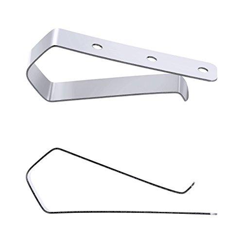 Buy garage door opener clip craftsman