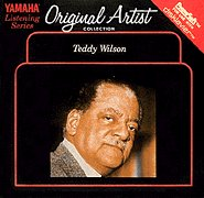 A Teddy Wilson Encore for sale  Delivered anywhere in USA