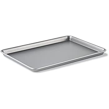 Calphalon Nonstick Bakeware, Baking Sheet, 12-inch by 17-inch