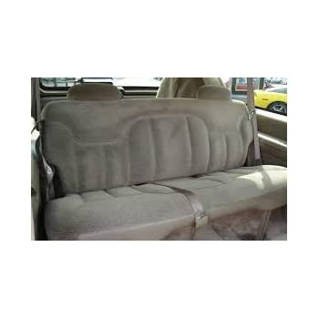 Amazon Com Durafit Seat Covers 1996 1999 Chevy Tahoe And
