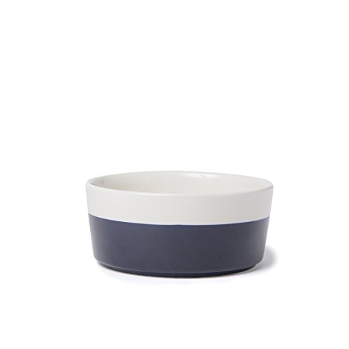 Waggo Dipper Bowl Midnight Large