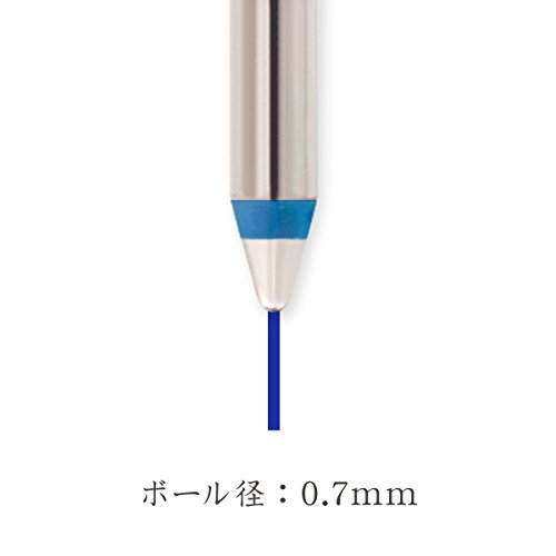 Staedtler Refill, for Avant-Garde/Avant-Garde Light, 0.7mm, Blue Ink (92RE-03) Photo #2