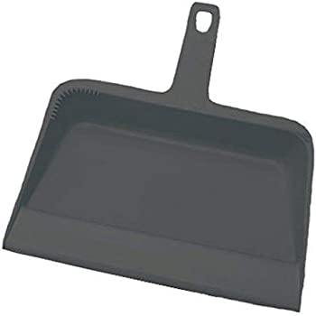 impact products inc 700-90 12