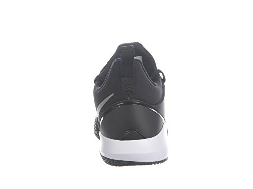 Basketball Shift Shoes Mens Zoom NIKE vSTqP