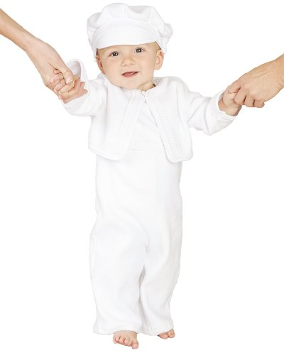 lucas-9-month-christening-or-baptism-outfit-for-boys-made-in-usa