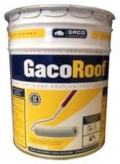 (Gacoroof GACSRCG5)
