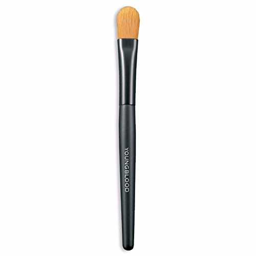Youngblood Luxurious Brush, Concealer ()