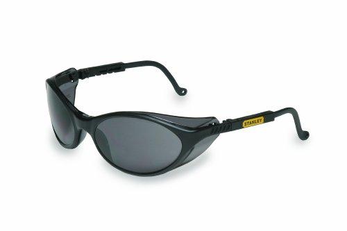 Stanley Bandit Premium Glasses RST 61009