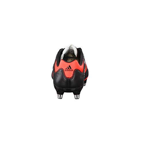 XTRX SCHWARZ Grösse G60017 SG 11Pro 42 Schwarz Adipure adidas vwqERnH