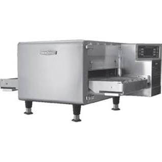 TurboChef HHC1618 VNTLS-48 High H Conveyor 1618 Rapid Cook V