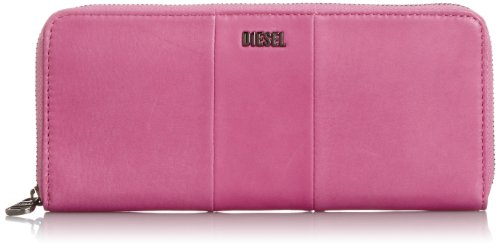Portefeuille femme DIESEL  Amazon.fr  Bagages 93f6b7b00a1