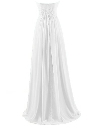 Buy pronovias wedding gown