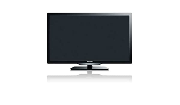 Philips 32PFL4908/F7 HDTV Drivers Download Free