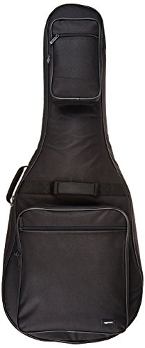 AmazonBasics Dreadnought Acoustic Guitar Bag product image