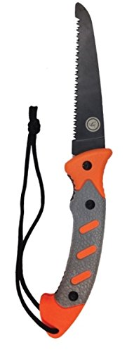 Field Saw 7.0 by Ultimate Survival