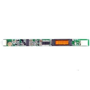 Gateway MA7 MA2 MA3 M460 MX6028 MX6625 MX6440 M360 6000 LCD