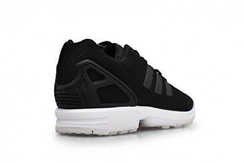Adidas Zapatillas ZX Flux Negro EU 38 (UK 5) 5StUeU