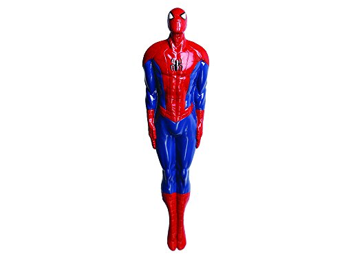 SwimWays Marvel Spider-Man Dive 'N Glide Water Toy