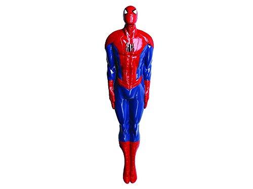 SwimWays Spider-Man Dive 'N Glide Water Toy