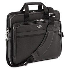Detachable Pda Case - Leather Notebook Case TLE300