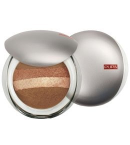 pupa-luminys-baked-all-over-blush-powder-04-9-gramm