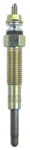 Bosch 250202089 80020 Glow Plug