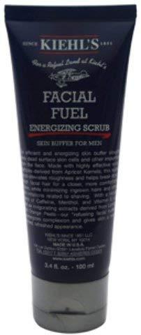 Kiehl's - Facial Fuel Energizing Scrub (3.4 oz.) 1 pcs sku# 1896570MA by Kiehl's