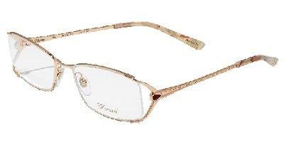 Chopard VCH946 Eyeglasses Color 8FC ()
